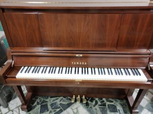 二手中古鋼琴買賣修理維修